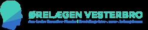 Speciallægeselskabet Øre- Næse- Og Halsklinikken Logo